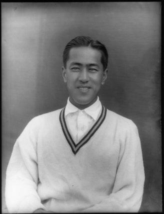 Tatsuyoshi Ryuki Miki