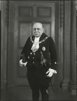 Sir Stephen Killik