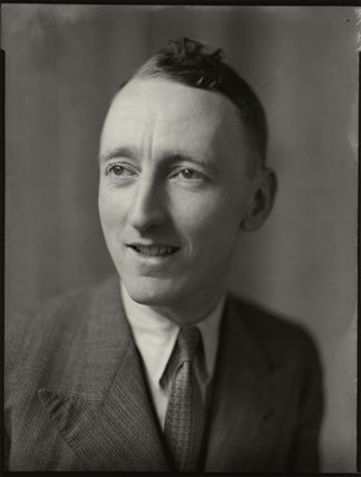 J.G. Simon