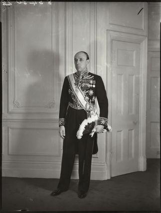 Viorel Virgil Tilea