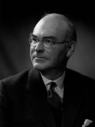 Frank Rainshaw Rothwell