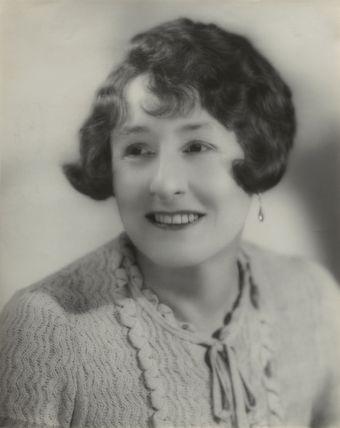 May Davison