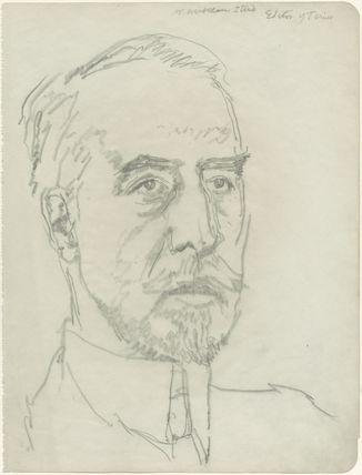 Henry Wickham Steed