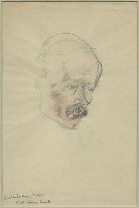 Major Packenham