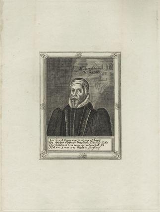 Thomas Brightman