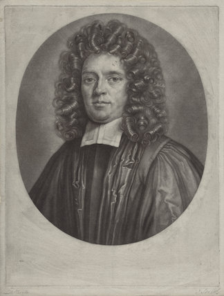 Michael Hewetson