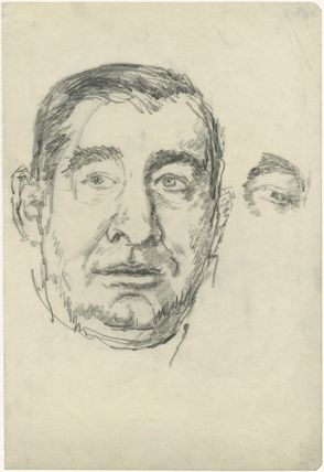 Ivor Brown