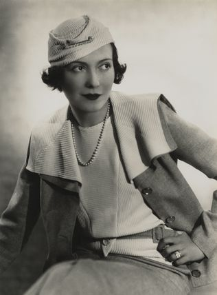 Adèle Astaire (Lady Charles Cavendish)