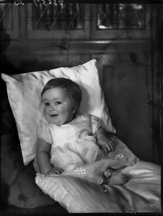 Stéphanie Gauntlett (née du Val de Beaulieu)