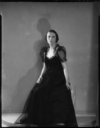 Lady Mary Beatrice Alexander (née Thynne)