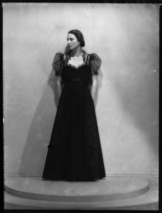 Lady Mary Beatrice Alexander (née Thynne)