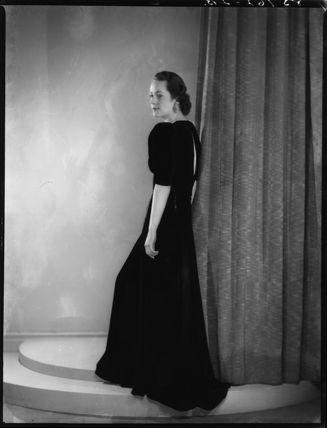 Lady Alexandra Mary Smith (née Cadogan)