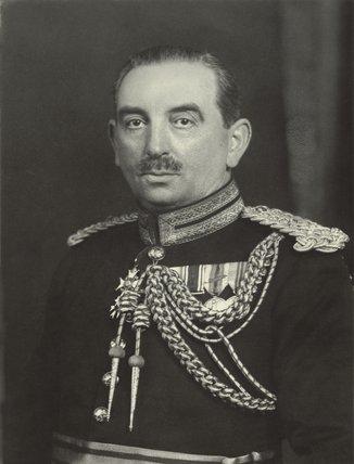William Samuel Anthony