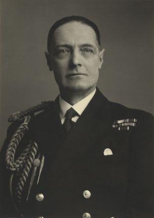William Harold Edgar