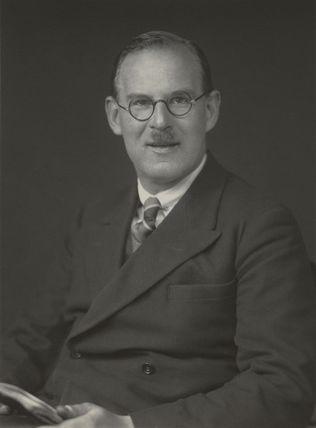 Charles Robert Mowbray Fraser Cruttwell