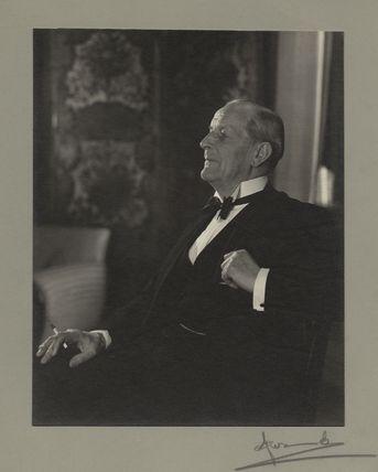 William Allen Jowitt, 1st Earl Jowitt