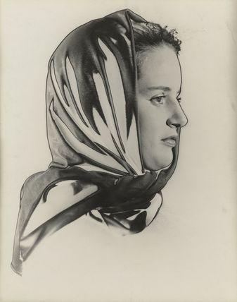Lady Clarissa Collin (née Duncombe)