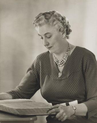 Kathleen Mary Halpin