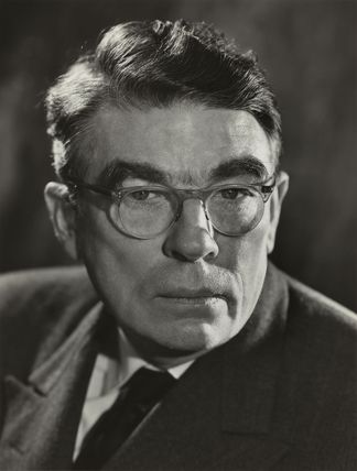 Sir Edward Hussey Packe