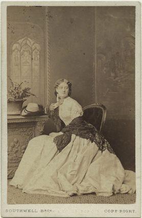 Rose Leclercq