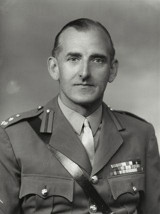 Gilbert Walter Riverside Monckton