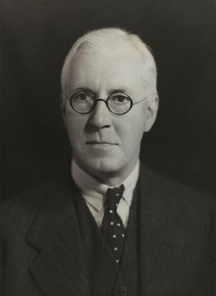 Sir Henry Hallett Dale