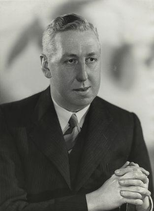 R.H. Edwards