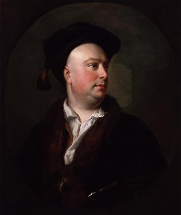 Alexander van Aken