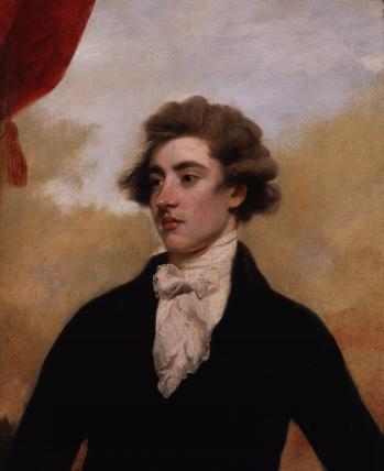 William (Thomas) Beckford