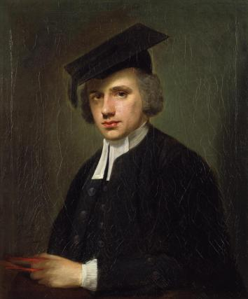 John Hinchliffe