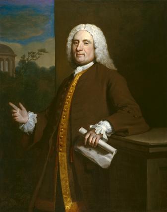 Thomas Ripley