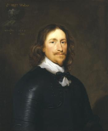 Sir William Waller