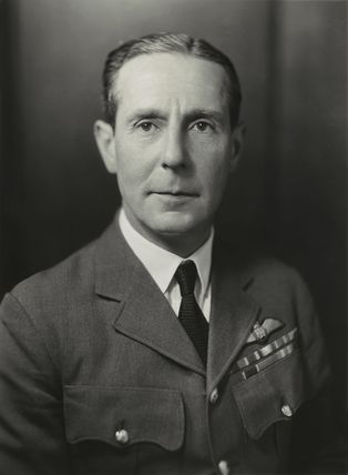 Sir Philip Bennet Joubert de la Ferté