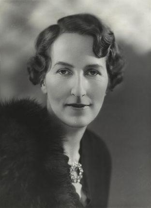 Margaret Godley