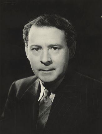 Hugh Todd Naylor Gaitskell