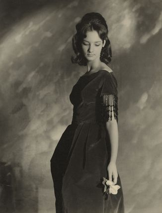 Iona Mary Campbell (née Colquhoun), Duchess of Argyll