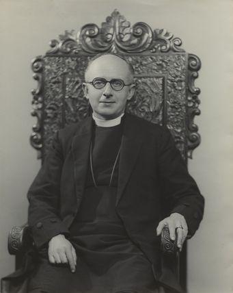 Joseph Wellington Hunkin