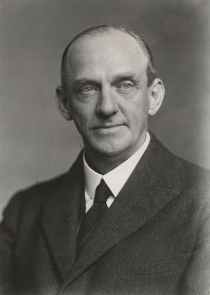 James Argyll Campbell