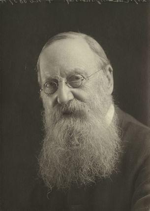 John William Horsley