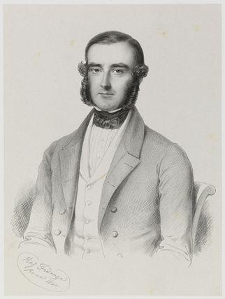 Matthew James Higgins