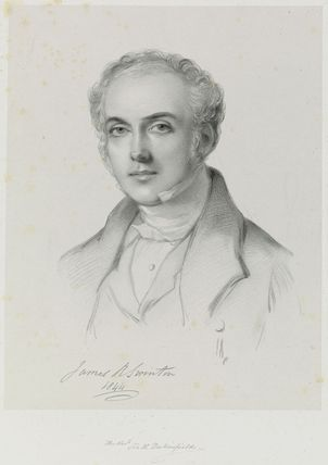 Sir Henry Robert Dukinfield