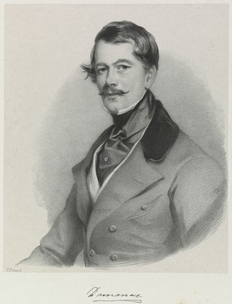Alexander Edward Murray, 6th Earl of Dunmore