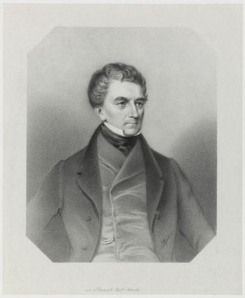 Henry Windsor Villiers Stuart