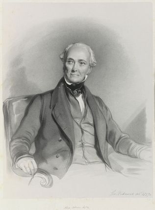 James Colvin