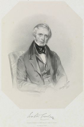 Walter Coulson