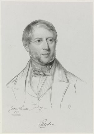 John Frederick Campbell, 1st Earl Cawdor