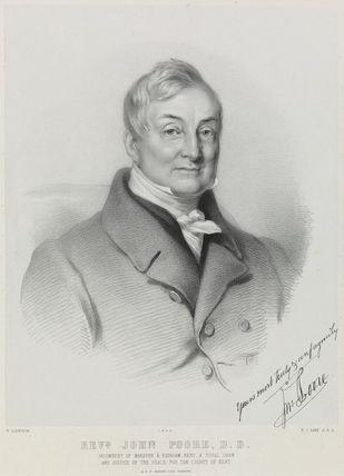 John Poore