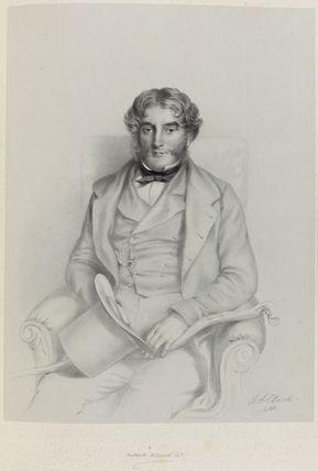 Samuel Trehawke Kekewich