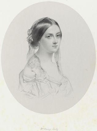 Mrs Massey Stanley
