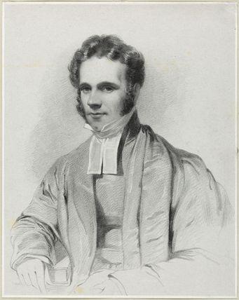 John Sandys